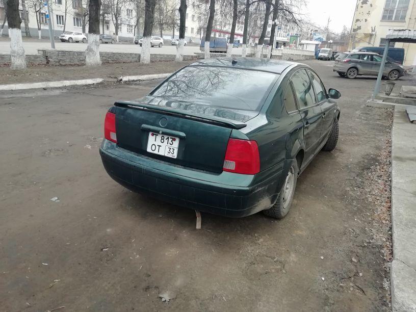 Автомобильные номера по новому ГОСТу