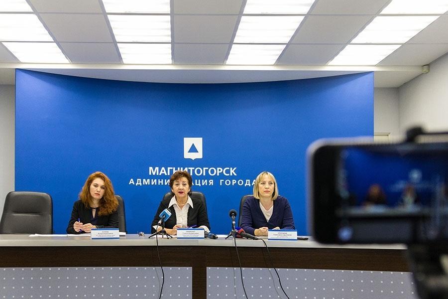 Пресс-конференция,посвященная вопросу изменения стоимости и нового регламента прохождения медицинской комиссии на право управления транспортными средствами.